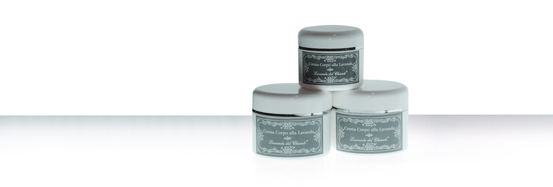 All-natural natural active ingredients inside this effective body cream