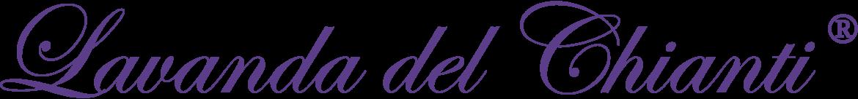 Lavanda-Chianti-Logo.png