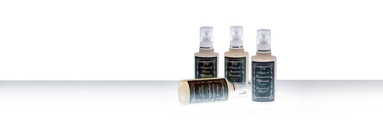 prodotti-cosmetici-naturali-idrolati-1.jpg