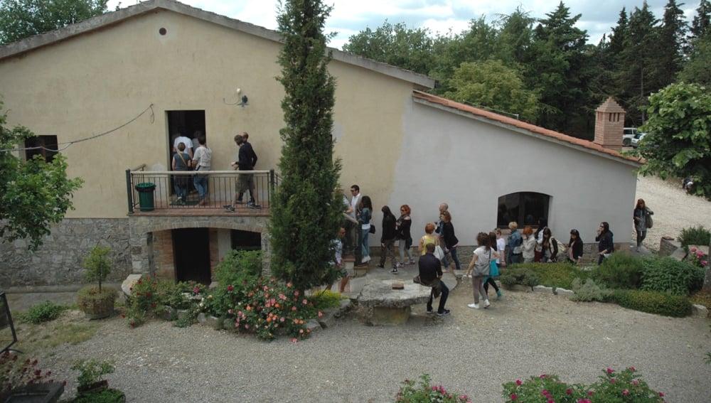 Accesso-alla-Sala-Conferenze-5868.jpg