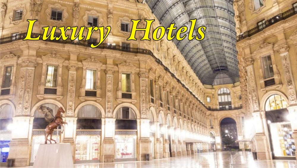 Olfactory itineraries organized in Tuscany for hotel guests