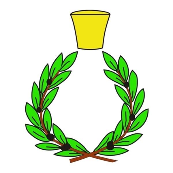Logo-Aziendale-Casalvento.jpg