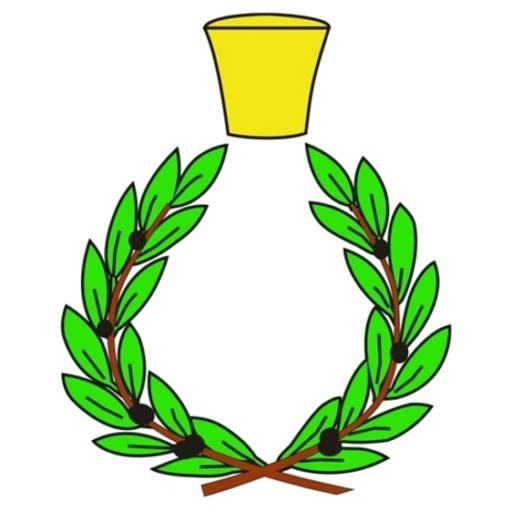 cropped-Logo-Aziendale-Casalvento.jpg