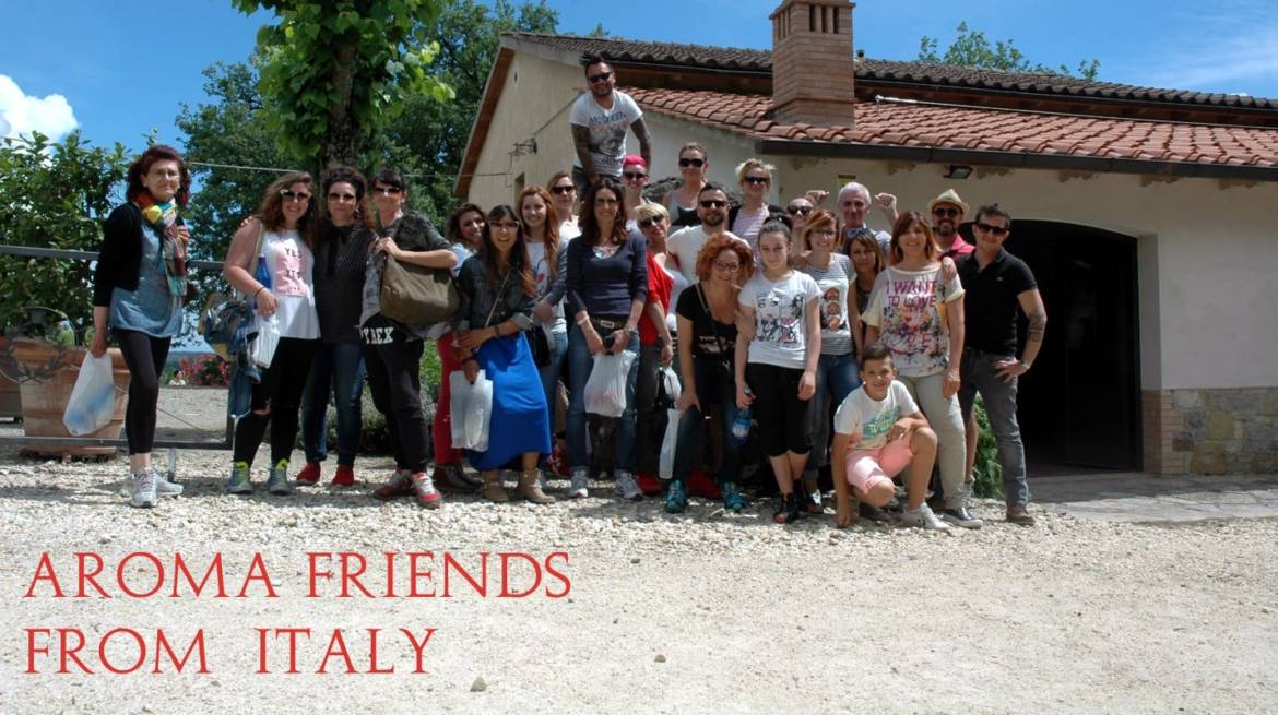 Aroma-Friends-from-Italy-9955.jpg