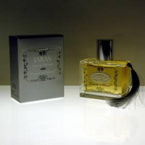 Un profumo travolgente alla gardenia